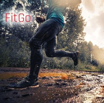 FITGO-1