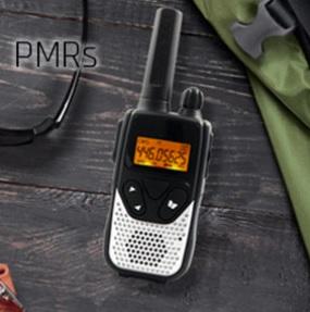 PMR--1