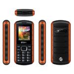 MM901_Orange