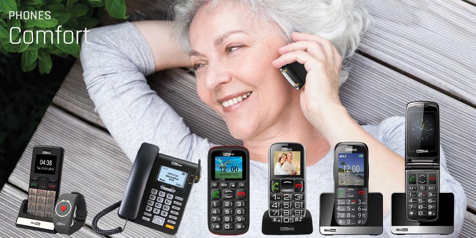 baner-category-phones-comfort