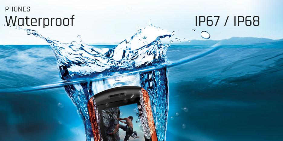 baner-kategorii-telefony-waterproof