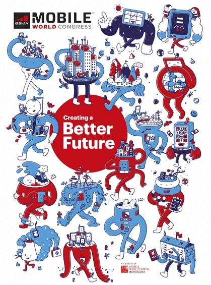 Creating a better future