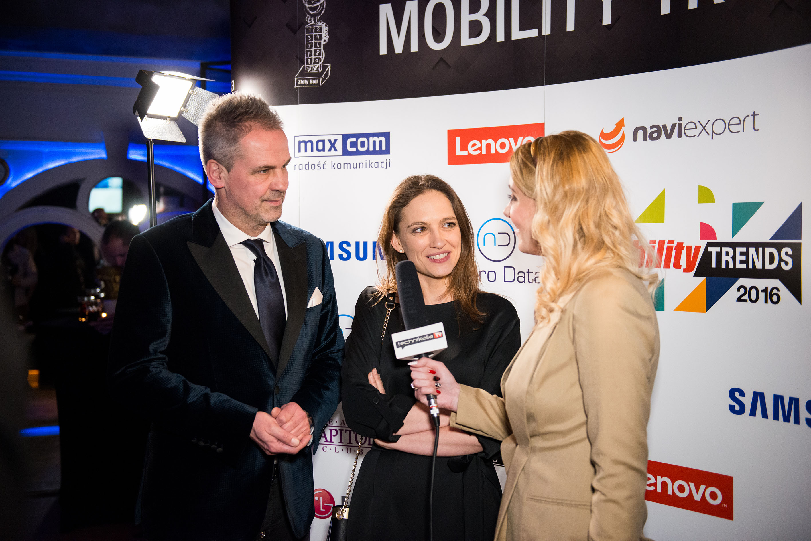 Gala Mobility Trends 2016-1