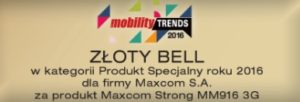 Gala Mobility Trends 2016-3