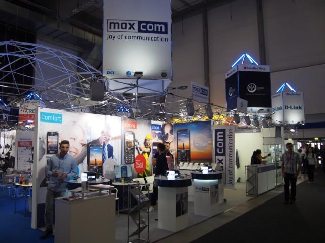 MAXCOM IN IFA 2017-1