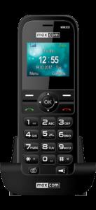 MM36D-7 204x448
