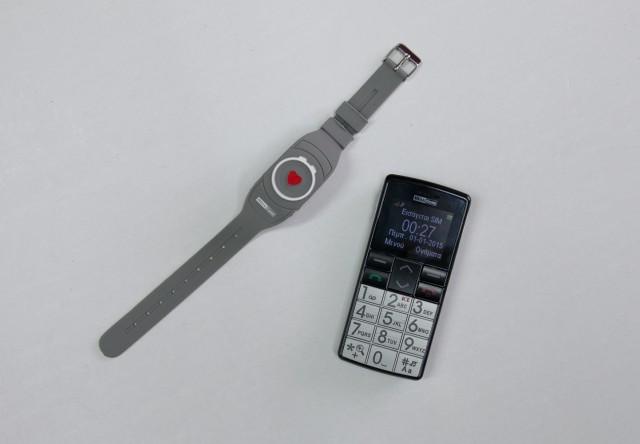 MM715-2