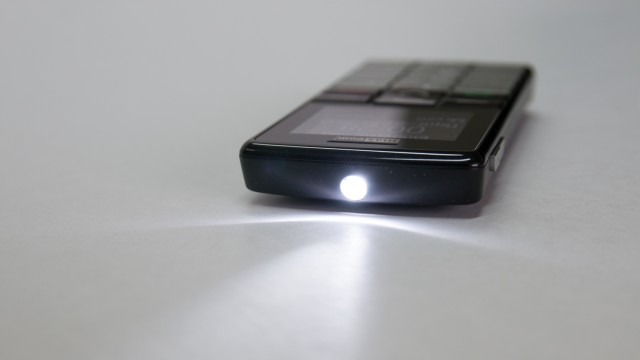 MM715-3