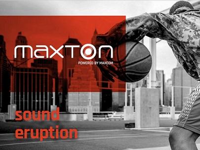 Maxton Powered by Maxcom_small_2-4