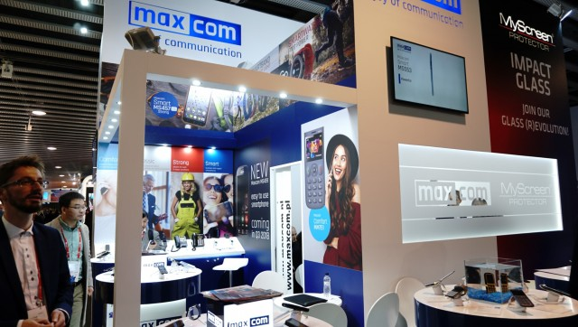 Maxcom-BOOTH TOUR-6-640x362