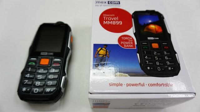maxcom-mm899-3-640x360
