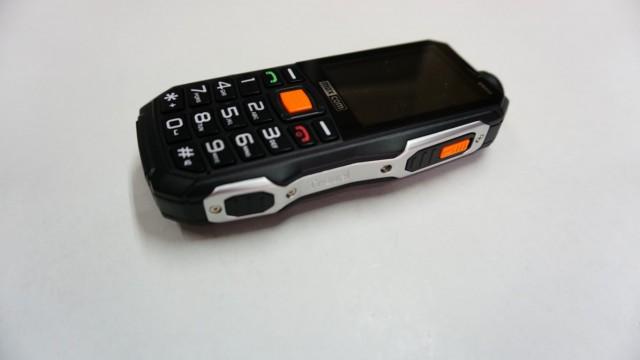 maxcom-mm899-7-640x360