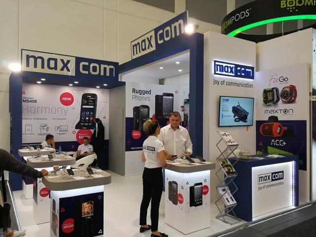 Maxcom-3-640x480