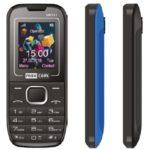 MM135 (3) 480x495