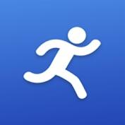 Yoho Sports App