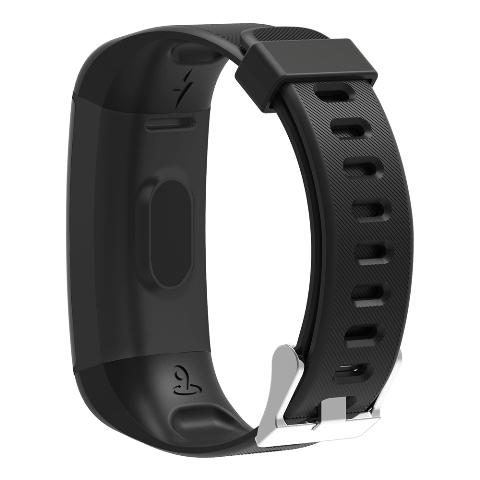 Smartband FitGo FW13 – Maxcom