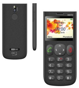 MM750-2 600x661